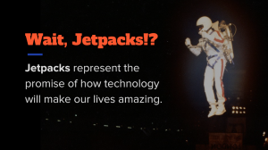 where are the jetpacks